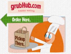 Grubhub coupon code june 2018