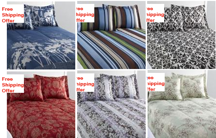 of king sears medium comforter sets size twin full mattress sale large bedding on jcpenney
