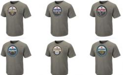 NFL Shirts image