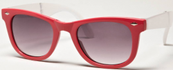 american eagle 30 percent off clearance sunglasses