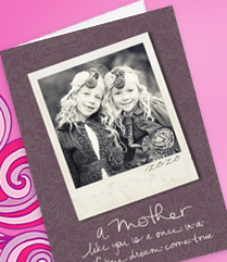 cardstore free mothers day card image