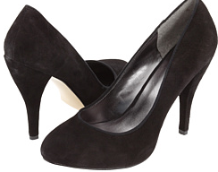 6pm nine west heels image