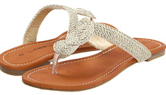 6pm womens sandals image