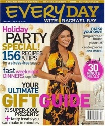 Everyday-With-Rachael-Ray-magazine-subscription-image