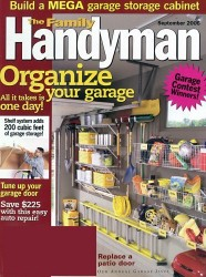 Family-Handyman-magazine subscription image
