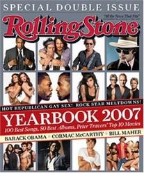 Rolling-Stone-magazine subscription image