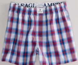 ae boxers sale image