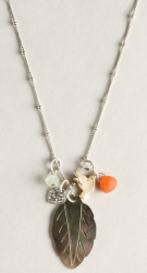 ae necklace sale image