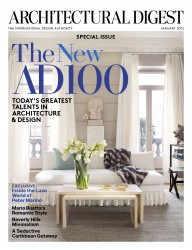 architectural digest magazine subscription image