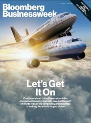 bloomberg businessweek magazine subscription image