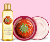 body shop deal image