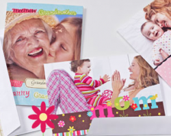 bogo free mother's day cards cvs image