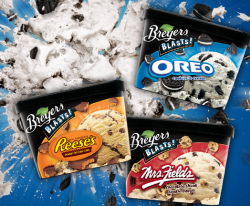 breyers ice cream coupon image