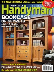 familyhandyman-magazine subscription image