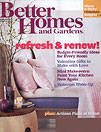 free subscription better homes image