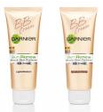 garnier bb cream free sample walmart image