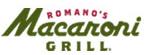 macaroni grill image