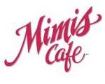 mimis cafe image