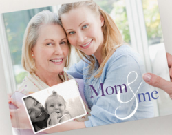 mypublisher photo book mothers day image