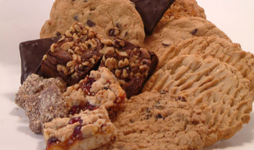 plum district gecko cookie company deal image