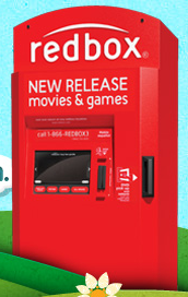redbox free movies on mothers day image