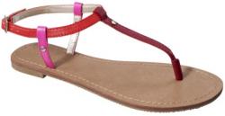 target sandals bogo image
