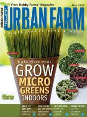 urban farm magazine subscription image