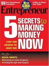 Entrepreneur-mag subscription image