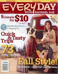 Everyday-With-Rachael-Ray-mag-subscription-image