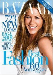 Harper-s-Bazaar-magazine subscription