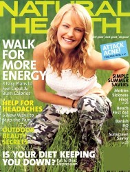 Natural-Health-magazine