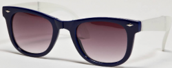 ae semi annual mens sunglasses