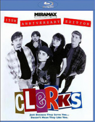 clerks on sale at walmart