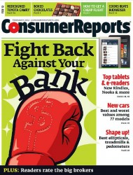 consumerreport-mag subscription image