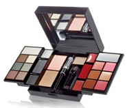 elf free mini makeup