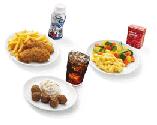 ikea free kids combo meal