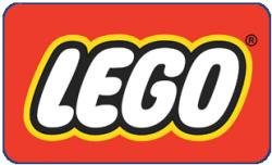 lego toys r us