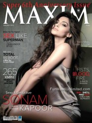 maxim mag subscription image