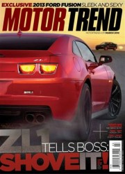 motortrend-mag subscription image