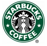 starbucks free coffee