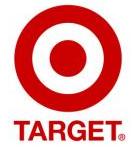 target bogo starbucks fraps