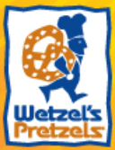 wetzels pretzels coupon
