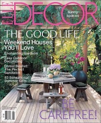 Elle-Decor-magazine