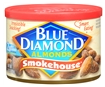 blue diamond walgreens