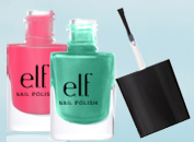 elf free shipping and discount