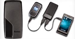 kodak charger