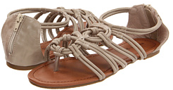 madden girl 6pm sandals