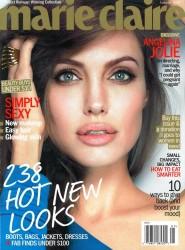 marieclaire magazine