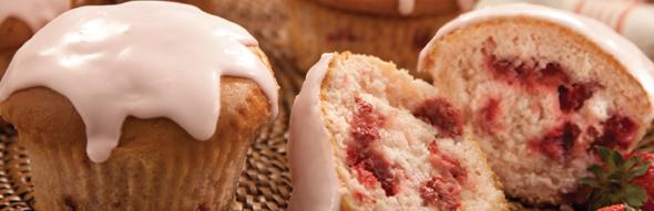 mimis muffins free