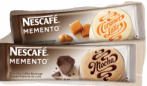 nescafe free samples